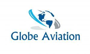 globe aviation